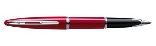 Waterman Caréne Glossy Red ST