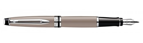 Waterman Expert Essential Taupe CT