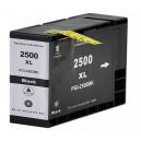 Canon PGI2500XLBk černá Inkoustová cartridge 83ml