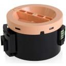 Epson  M-1400, MX-14 (C13S050650) černý toner, 2200k