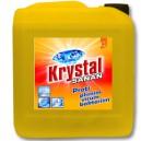 Krystal Sanan 5l dezinf. proti plísni s vůní