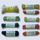 Lýko Raffia Naturbast 20g mix barev