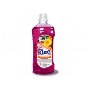 Klee Univerzální na podlahy 1,45 l
