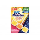 WC Meister závěska do WC grepfruit 45 g