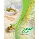 Gastro BIO zboží