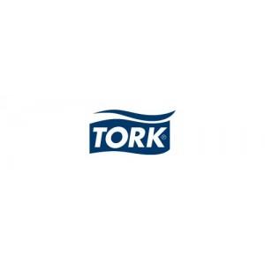 Značková hygiena TORK