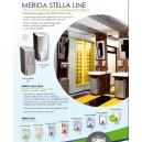 MERIDA STELLA LINE