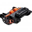 Canon CRG-039H černý (black) toner 25000 kopií