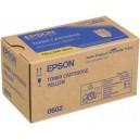 Epson C13S050602 žlutý (yellow) toner, 7500k
