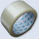 Lepící páska průhledná 60mx48 mm [1 ks]