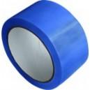 Lepící páska modrá 66mx48 mm [1 ks]