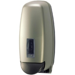 Dávkovač PREMIUM tekutého mýdla 1000 ml [1 ks]
