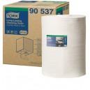 Tork Long-Lasting čistící utěrka-PUROLIN (90537)