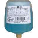 Náplň do dávkovače pěnového mýdla 800 ml [1 ks]