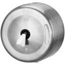 Tork SmartOne® MINI zásobník na toaletní papír (nerez) (472054)